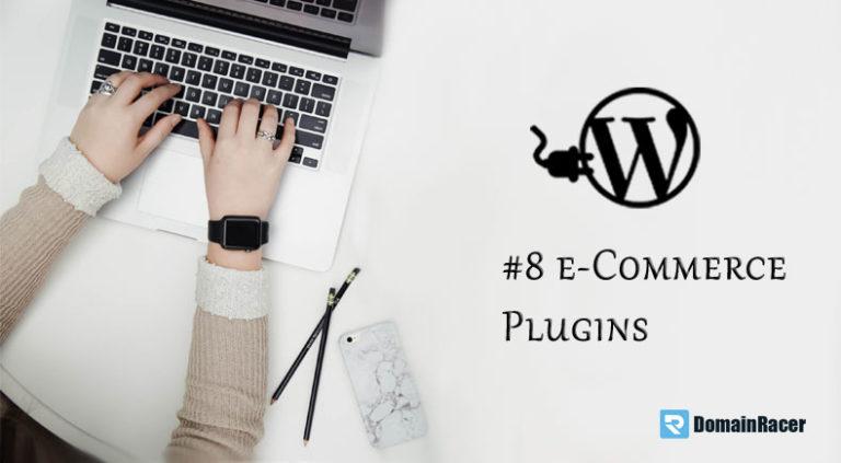 11+ WordPress Ecommerce Plugins : Make Your Online Store !!