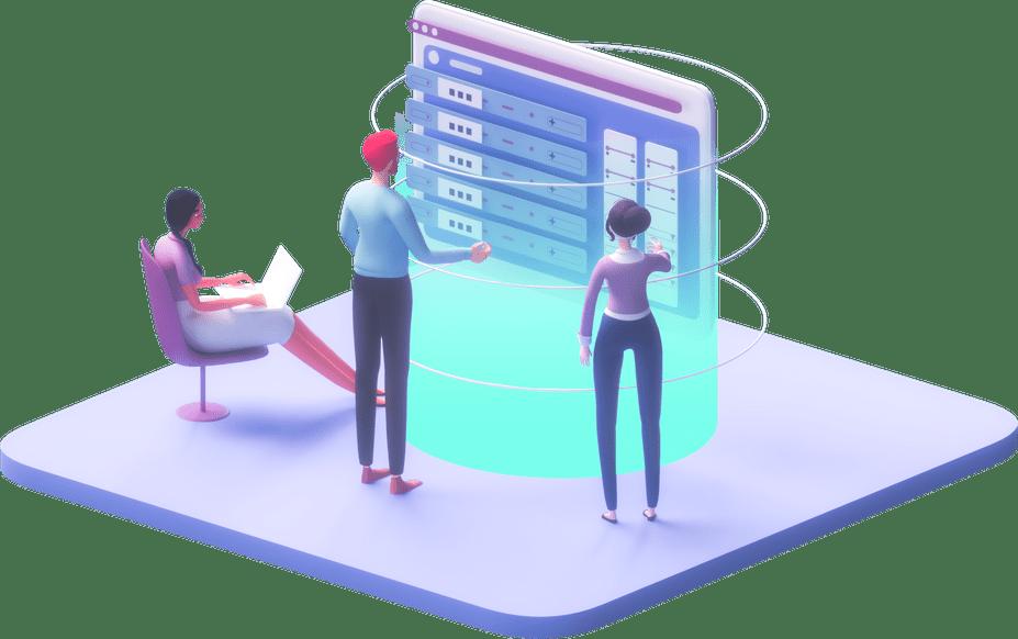 best website hosting package 2019