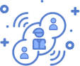 wordpress hosting services uk