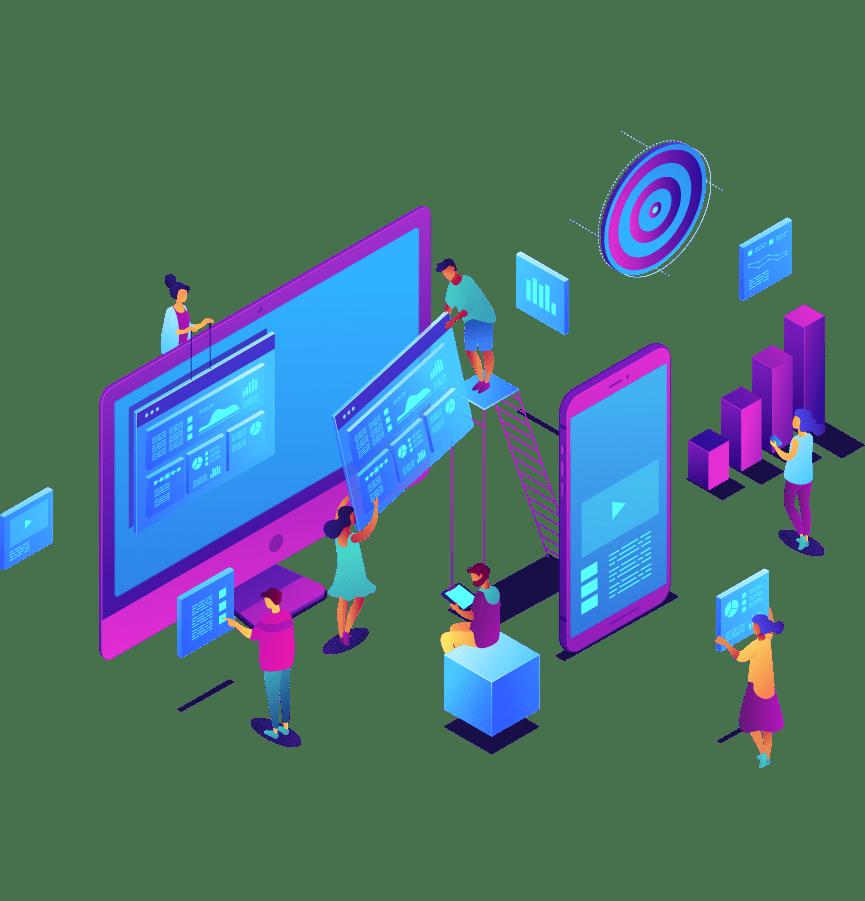cpanel hosting resources supplier
