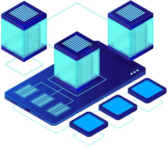 unlimited web hosting india 2019