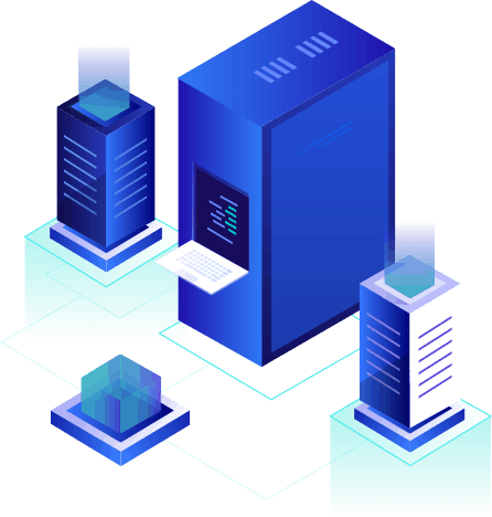 this info reseller hosting facilities