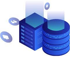 cheapest master linux hosting