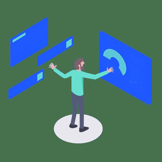 litespeed ssd reseller hosting usa