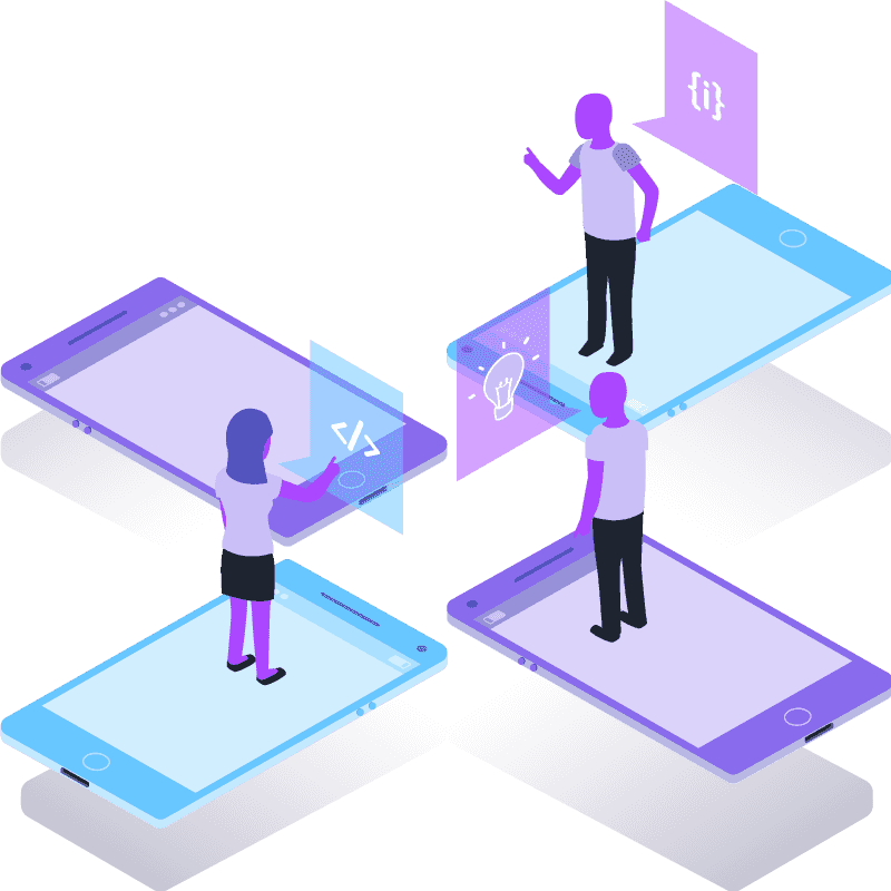 linux cpanel hosting organization