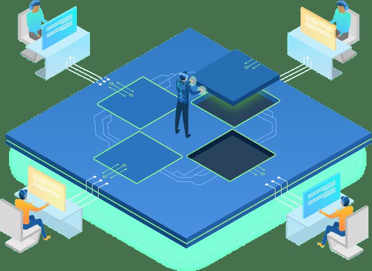 cpanel node.js hosting