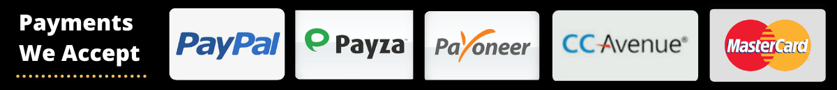 reseller web hosting payment options