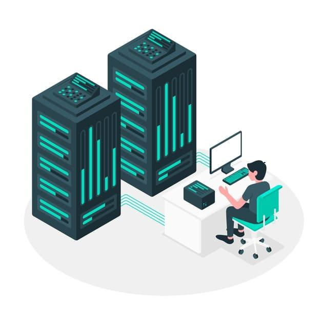 affordable unlimited reseller hosting