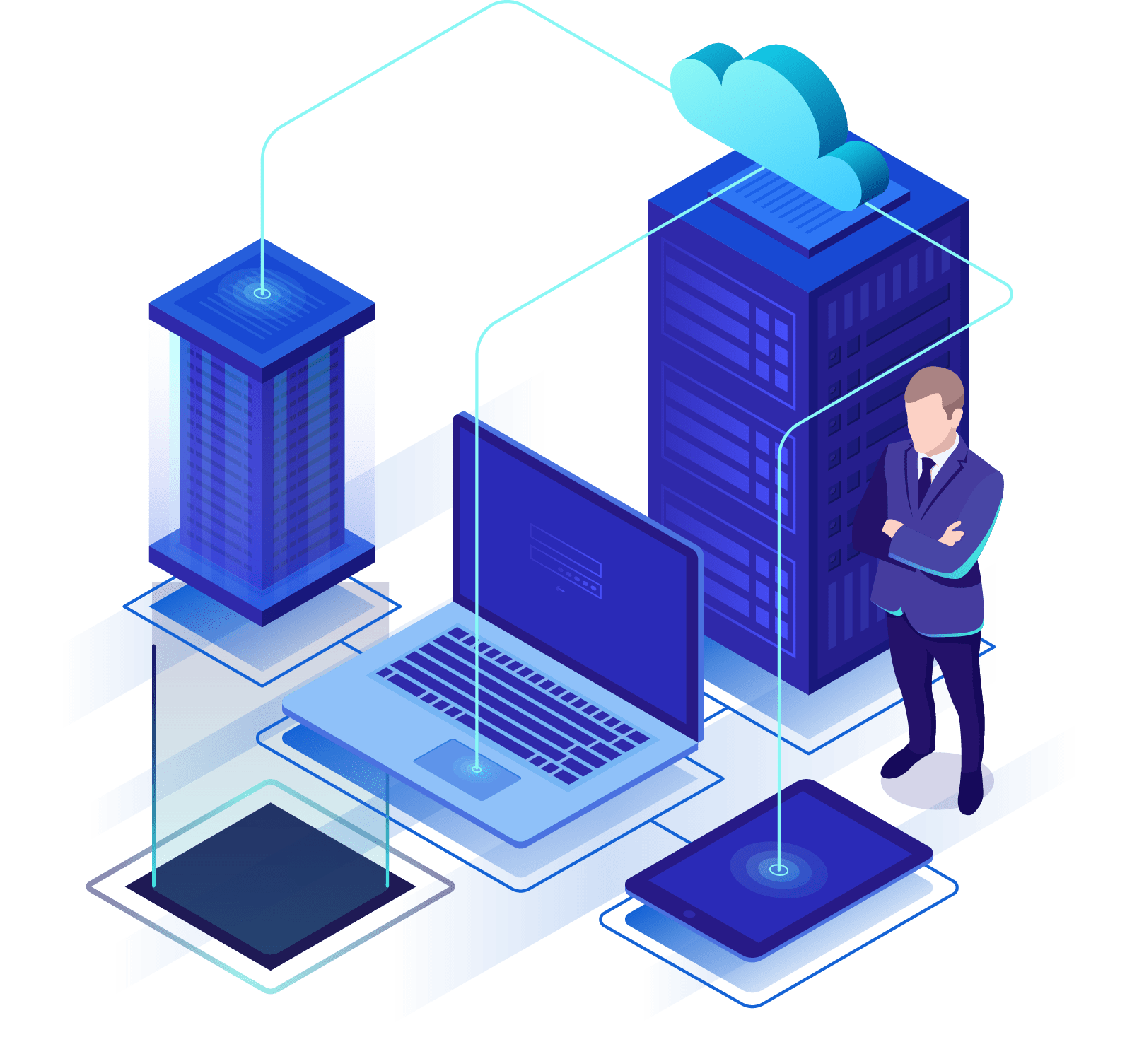 best web hosting usa