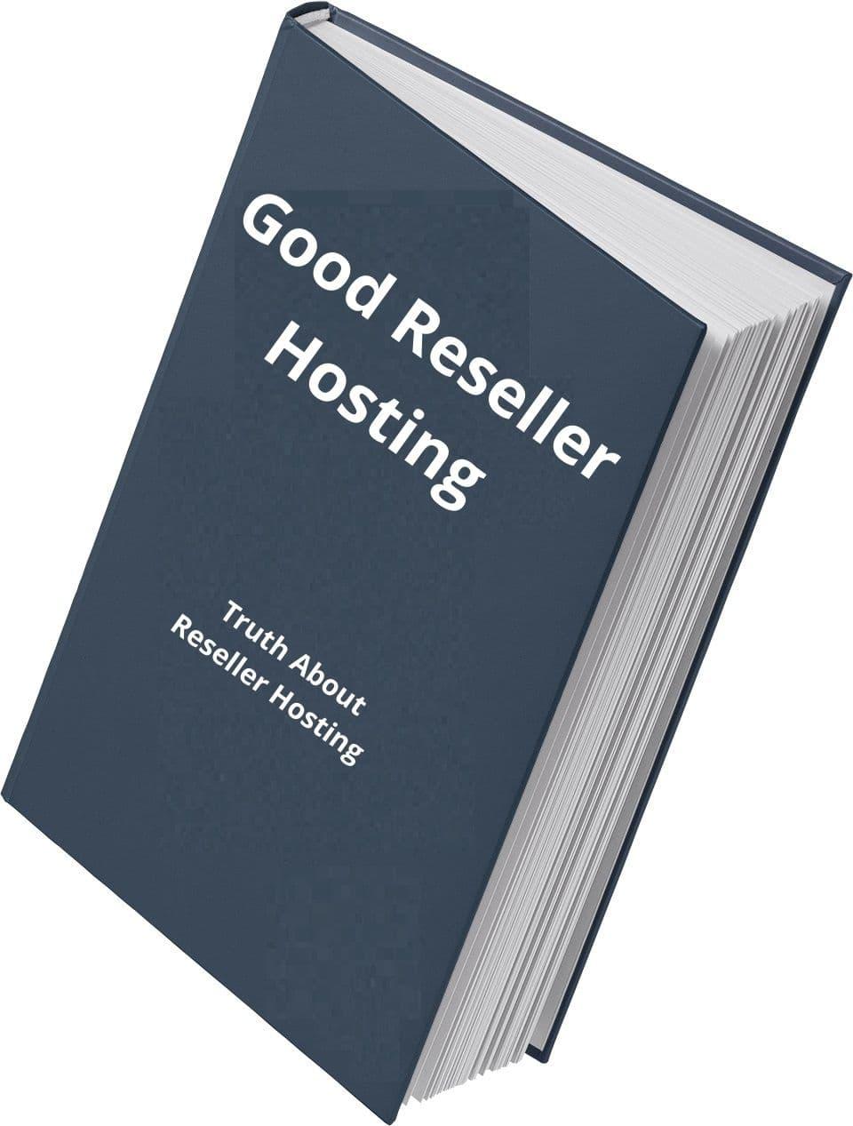 ssd reseller hosting australia