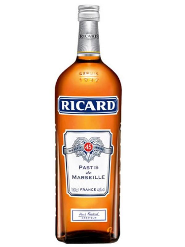 Ricard 700 ml