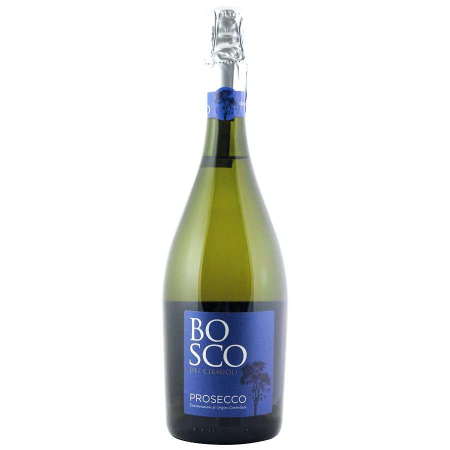 Bosco Sparkling Prosecco 750ml