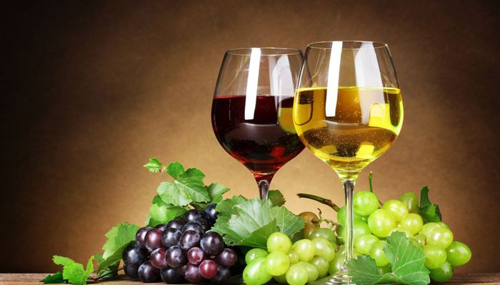 Buy wine online in Kenya article image
