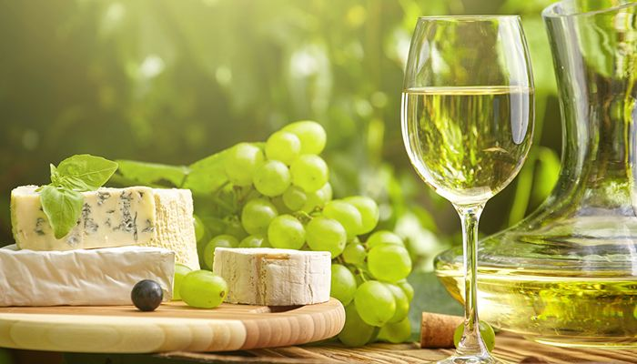 Buy drinks online article image