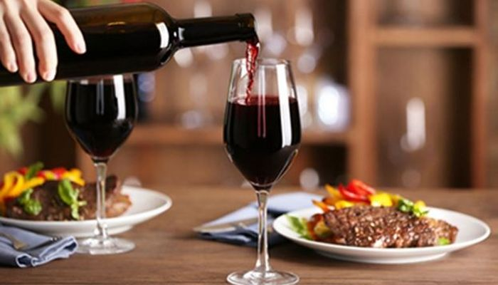 Red wine brands in Kenya - Buy red wine online Nairobi article image