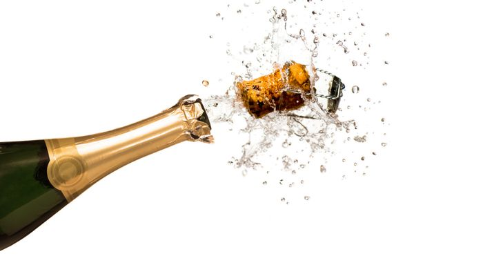 Champagne in Kenya - Champagne online Delivery Nairobi article image
