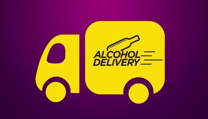 Drinks delivery Kenya - Alcohol delivery Nairobi article image