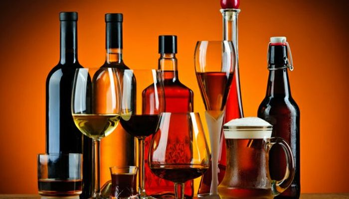 Liquor delivery Nairobi - Alcohol delivery service article image