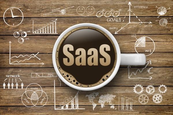 SaaS Automation image