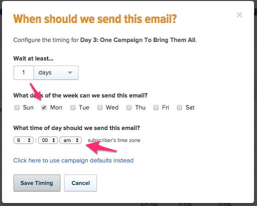 Emails_-__How_To_Make_Drip_Campaigns_Your_Biggest_Marketing_Asset__SaaS_Crash_Course