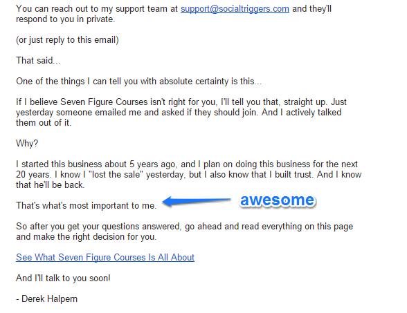 C:\Users\ASUS\Desktop\_Drip blog post images\Derek Halpern\faq email - skitch.png