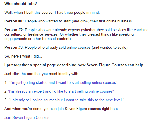 C:\Users\ASUS\Desktop\_Drip blog post images\Derek Halpern\which are you.png