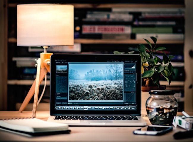 digital product types image