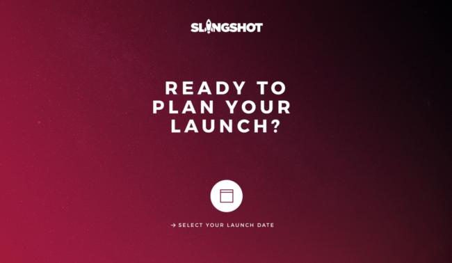 slingshot 2