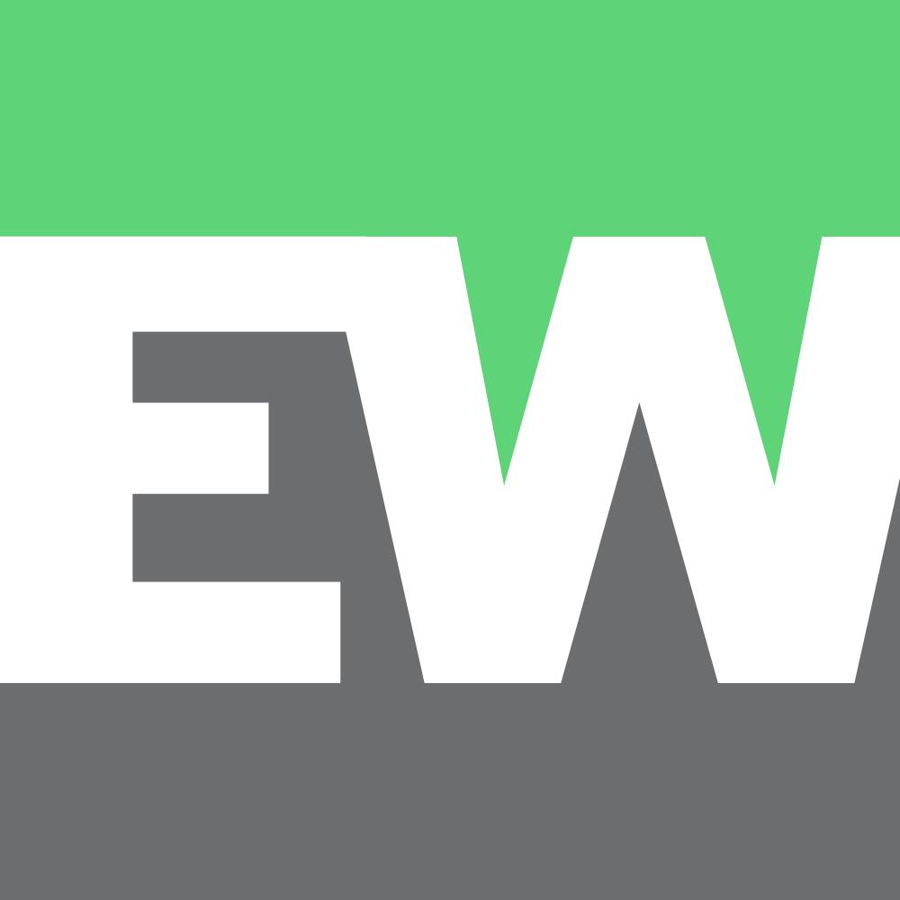 EverWebinar image
