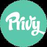 Privy Logo