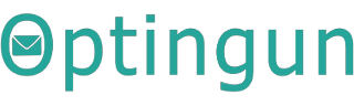 Optingun Logo