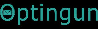 Optingun Logo