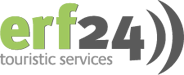 erf24 logo