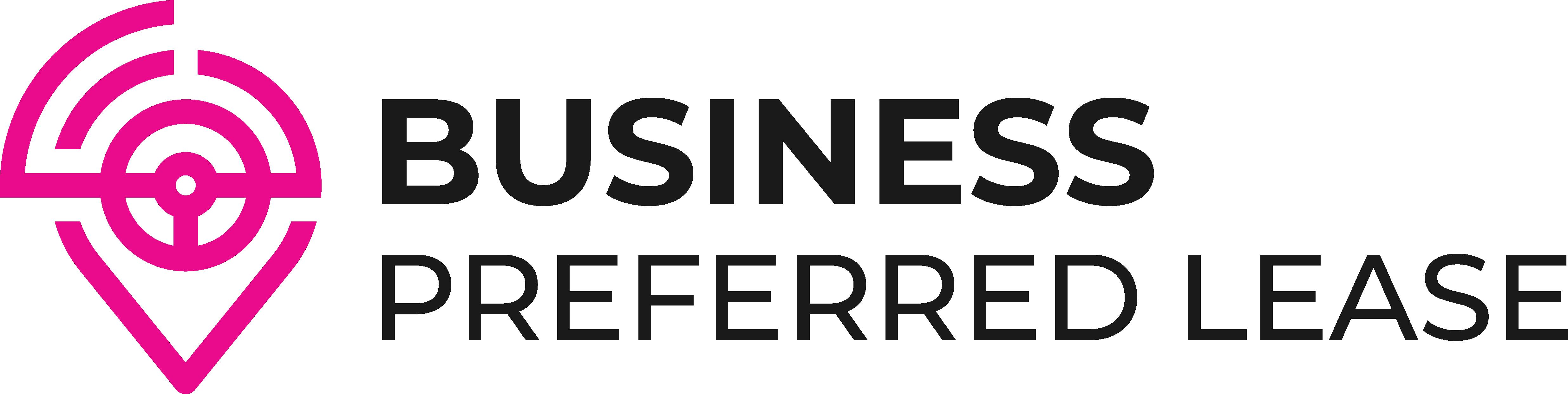 Business Preferred Lease