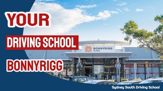 Liverpool NSW Cost Of Driving Lessons
