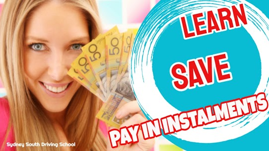 Liverpool New South Wales Average Price For Driving Lessons