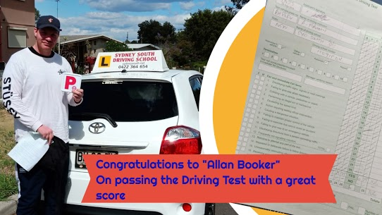Liverpool Centre NSW Private Driving Instructor Rates 2021
