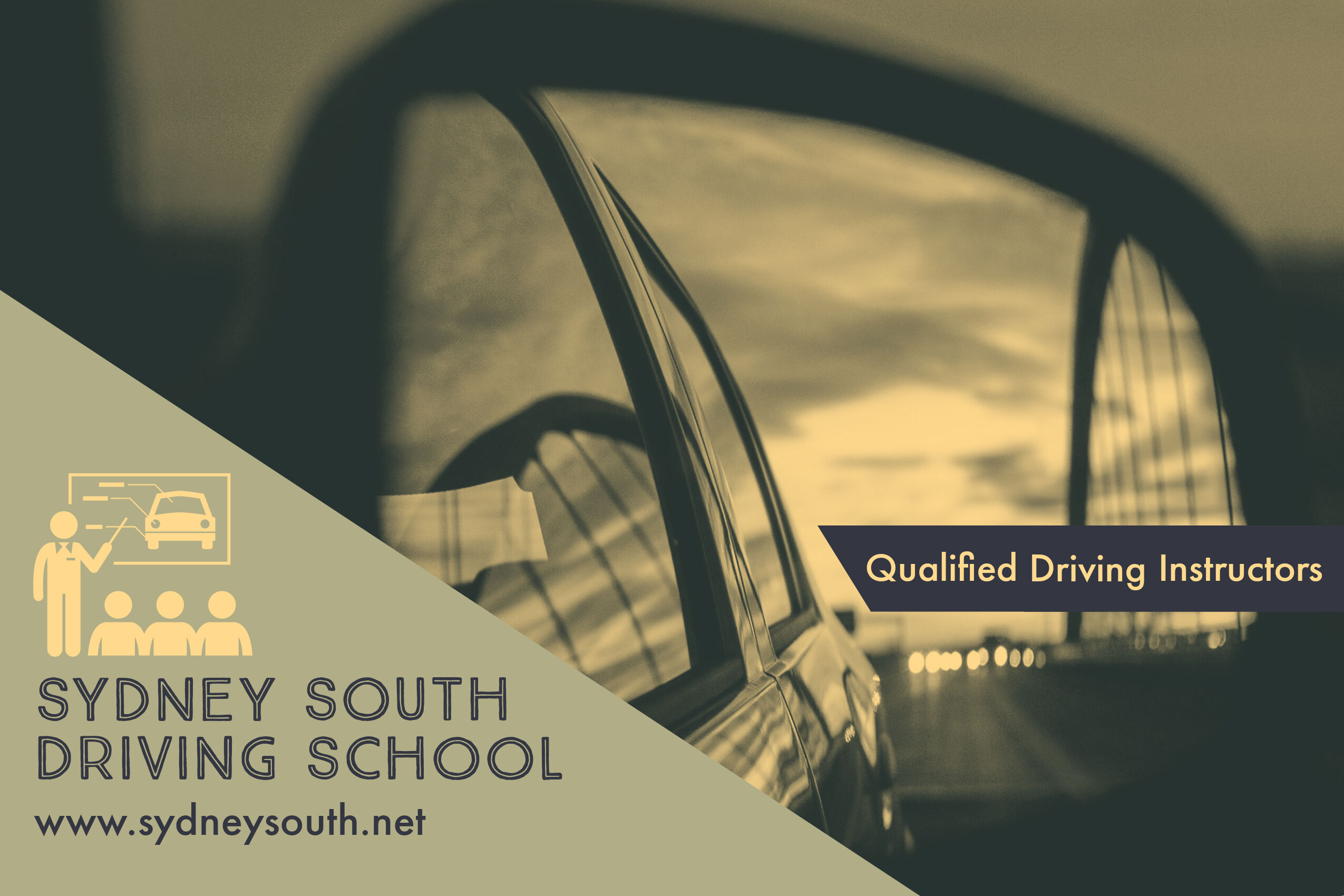 Liverpool NSW Driving Lessons Prices