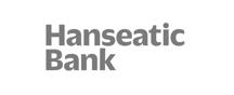Hanseatic Bank Vorteilswelt