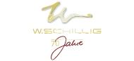 W.Schilling