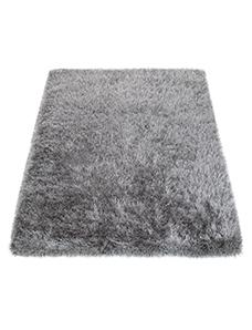 Teppiche im Quelle Online Shop