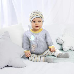 Baby-bekleidung