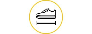 Schuh-Beratung