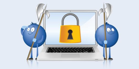 Payback Datenschutz