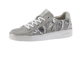 Trendshop Sneaker