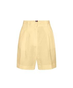 Gelbe Hosen