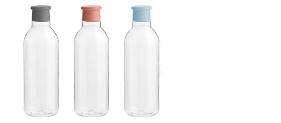 Sport Trinkflaschen
