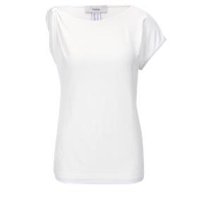 Shirttops