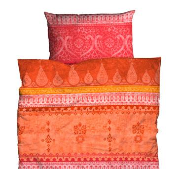 Bettwäsche bei Universal kaufen