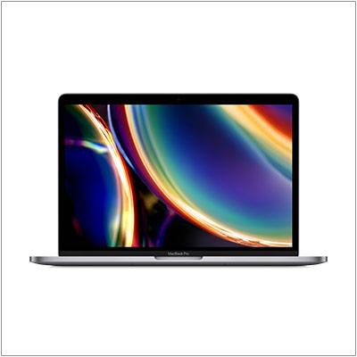 Apple Mac und MacBook im Quelle Online Shop